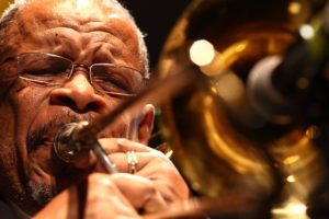 fred wesley jazz club perugia eventiecultura glocal