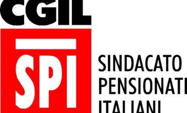 Il sindacato dei pensionati contro le politiche comunali