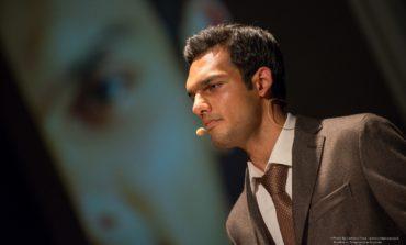 """Al Teatro Cucinelli """"Dissonanze in Accordo"""""""