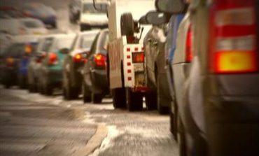 Nuovi lavori sul raccordo Perugia Bettolle, da lunedì traffico per altri dieci giorni