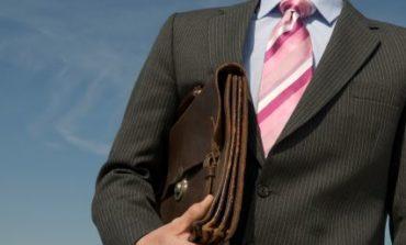 Il Comune cerca broker assicurativi ecco come partecipare al bando
