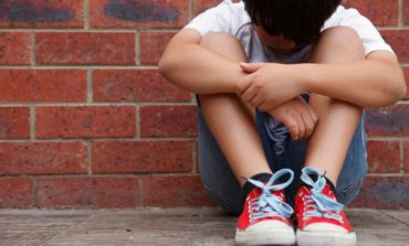 Bullismo e spaccio a scuola, attivato il numero 43002 per le segnalazioni