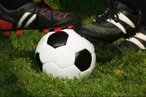 allievi calcio giovanissimi montemalbe promozione sport