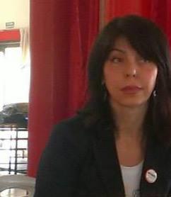 25 aprile liberazione polemica politica corciano-centro politica