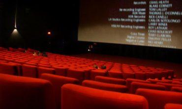 Cinema, The Space in vendita: Uci e Vue si contendono la sala del Gherlinda