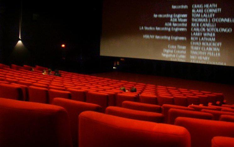 cinema gherlinda the space vue entertainment economia ellera-chiugiana glocal