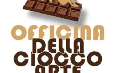 Corciano Dolce Borgo e #CioccoSelfie