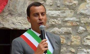"""Banda criminale sgominata, il sindaco Betti si congratula con i carabinieri di Corciano: """"Una grande risposta per la sicurezza"""""""