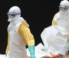 contagio ebola corciano-centro glocal