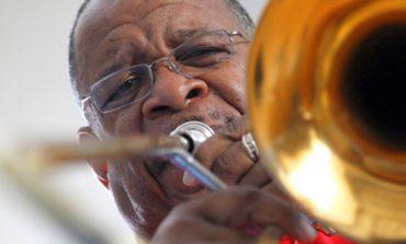 Jazz Club Perugia, al via la nuova stagione con Fred Wesley And The New Jb's