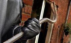 I banditi tornano in azione nel corcianese, colpi sventati grazie alle iniziative di buon vicinato