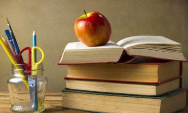 20 novembre storie per bambini con Matilde alla biblioteca Rodari