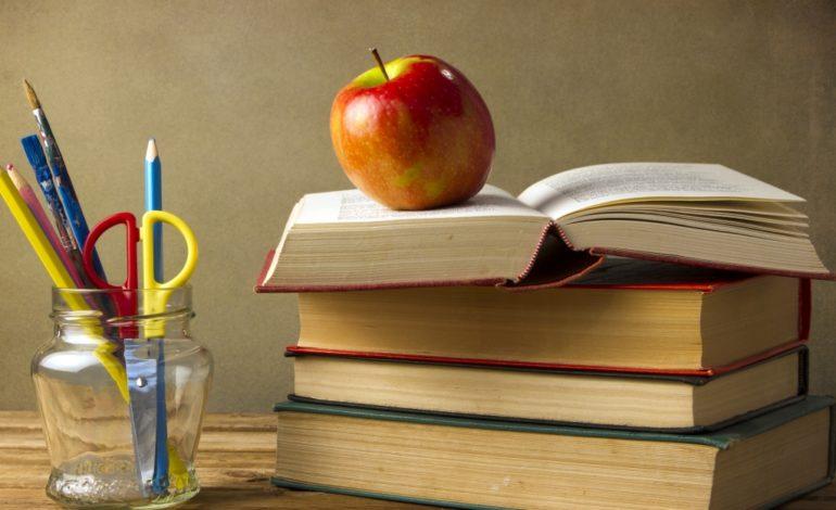 bando contributo libri scuola secondaria studenti glocal