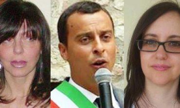"""Il Movimento 5 Stelle di Corciano contro il Sindaco Betti: """"È un po' permaloso"""""""