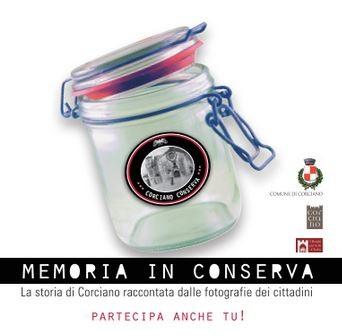 fotografia memoria in conserva mostra corciano-centro eventiecultura