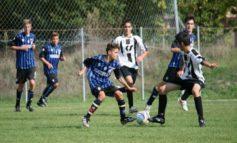 Giocando si impara. Il calcio giovanile secondo Renzo Cenci