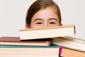 contributo libri scuola corciano-centro eventiecultura glocal