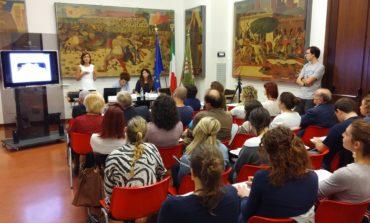 Lutto perinatale, anche in Umbria il sostegno psicologico di CiaoLapo