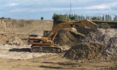 Ex Cava Marinelli, il progetto di riqualificazione presentato il 21 novembre a Capocavallo