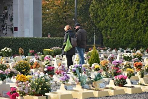 2 novembre morti corciano-centro glocal