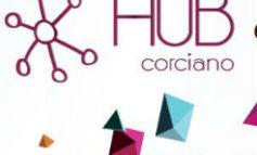 Umbria Creativa, di Hub Corciano due app protagoniste
