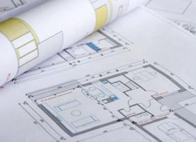 Riqualificazione del patrimonio edilizio esistente: a Corciano arriva un bando ad hoc