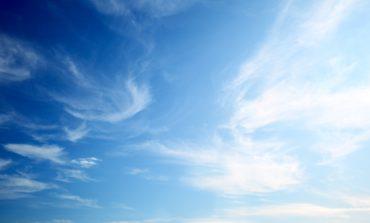 Qualità dell'aria: Corciano fra le aree critiche, l'esigenza di una nuova politica ambientale