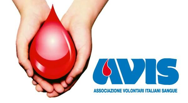 avis donazioni salute sangue cronaca