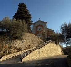 Morto don Armando parroco emerito di Capocavallo, celebrate le esequie