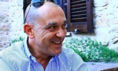 """Corciano Festival, la controreplica di Merli: """"Le mie sono critiche costruttive"""""""