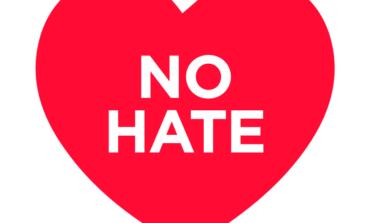 """""""NO HATE"""" la campagna contro il razzismo sul web"""