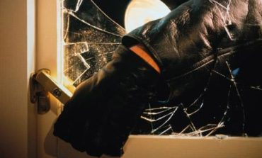 Sicurezza: aumentano furti e rapine, diminuiscono reati di droga
