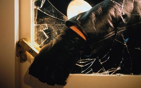 droga furto rapina sicurezza cronaca glocal