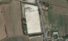 Da Cucinelli quasi 4 milioni di euro per il campo sportivo, sarà uno dei tre parchi di Solomeo