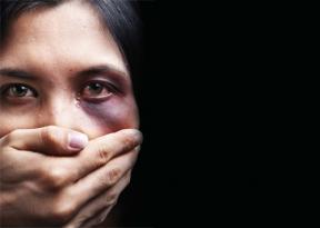 Al pronto soccorso assistenza no stop alle donne vittime di violenza