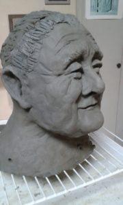 natale presepe statue vangelo corciano-centro cronaca eventiecultura glocal