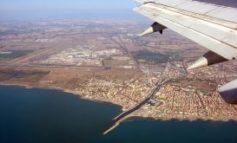 Rimpatriato marocchino clandestino con gravi problemi psichici