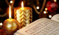 Le feste di Natale alla scuola Bonfigli, fra spettacoli e concerti
