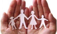 Scuola per genitori: gestire le paure proprie e dei figli