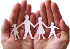 figli genitori paure scuola corciano-centro eventiecultura
