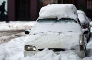 Sarà un inverno severo, Confindustria-Trasporti chiede misure preventive agli enti locali