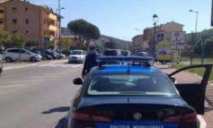 Sicurezza, a Natale intensificati i controlli della polizia municipale