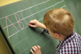 montessori scuola glocal