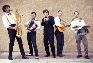Street Festival, con tre concerti si chiude domenica la prima edizione