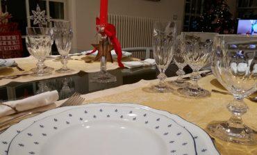 San Silvestro, il cenone si fa a casa: trionfa il cibo della tradizione