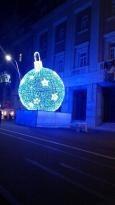 #natalonline concorso foto natale cronaca