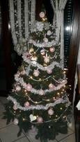 Grande successo per #natalonline, ecco la foto vincitrice 20