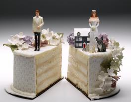 Ora è possibile separarsi e divorziare in Comune risparmiando