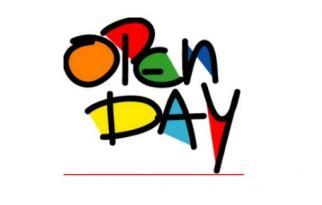 Tutte le date dei prossimi open day corcianesi