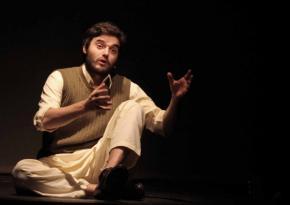 """""""Nel mare ci sono i coccodrilli"""", nuovo spettacolo al Teatro di Corciano"""